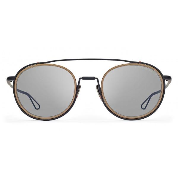 DITA - System Two - DTS115-51 - Sunglasses - DITA Eyewear