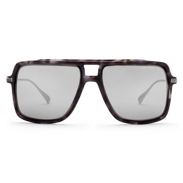 DITA - Westbound - 19015 - Sunglasses - DITA Eyewear