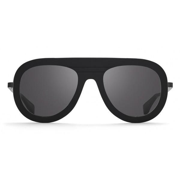 b99eb9e694 DITA - Endurance 88 - DTS-107-55 - Sunglasses - DITA Eyewear ...