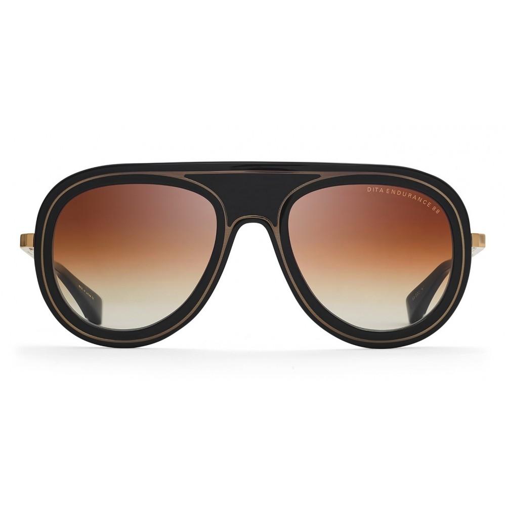 1bd92e7542e2d5 DITA - Endurance 88 - DTS-107-55 - Sunglasses - DITA Eyewear - Avvenice
