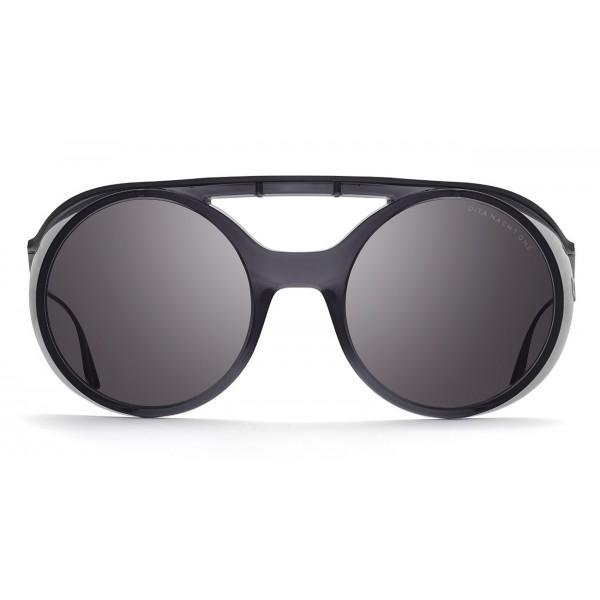 c61b9808e778 DITA - Nacht One - DTS108-56 - Sunglasses - DITA Eyewear - Avvenice