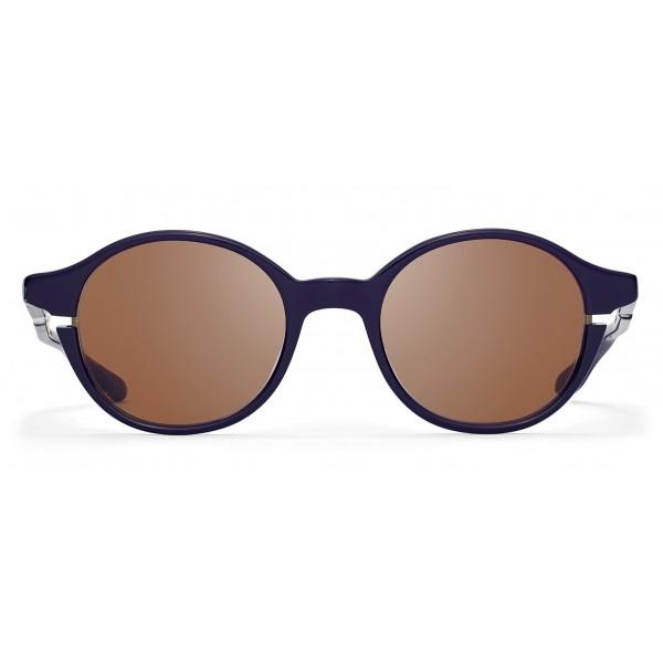 DITA - Siglo - DTS113-48 - Sunglasses - DITA Eyewear