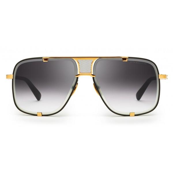 c1e7b8e650 DITA - Mach-Five - DRX-2087AB - Sunglasses - DITA Eyewear ...