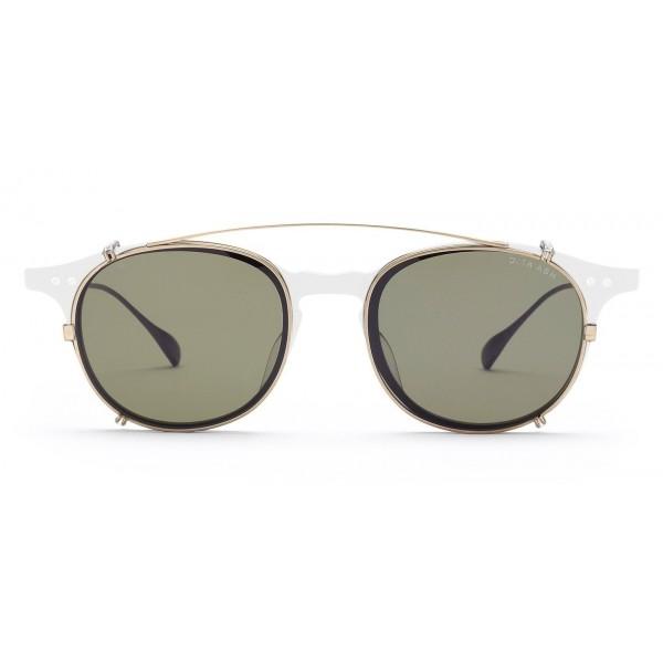 DITA - Ash Sun Clip - DRX-2073-CLP - Occhiali da Sole - DITA Eyewear