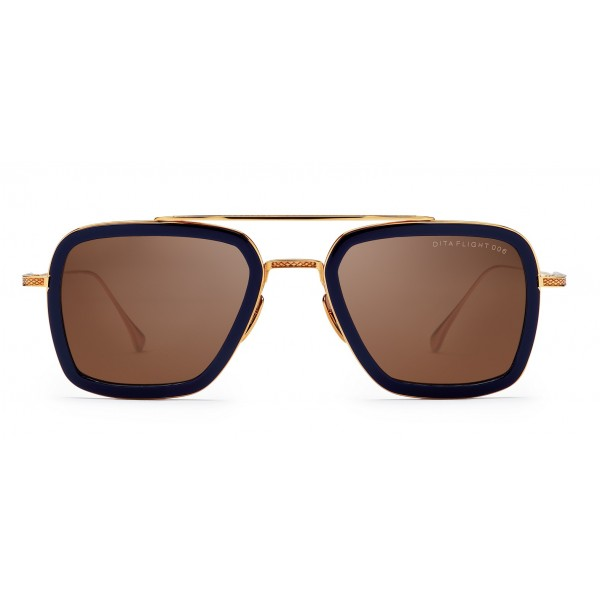 DITA - Flight.006 - 7806 - Occhiali da Sole - DITA Eyewear