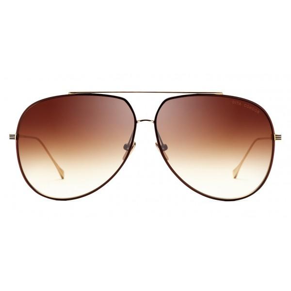 DITA - Condor - 21005 - Occhiali da Sole - DITA Eyewear