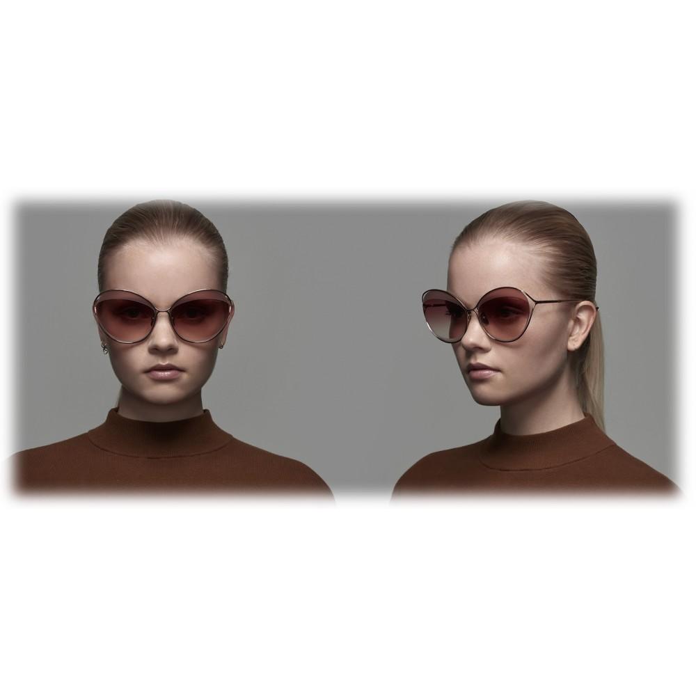 DITA - Sasu - DTS516-64 - Sunglasses - DITA Eyewear - Avvenice 45dd347c5ff