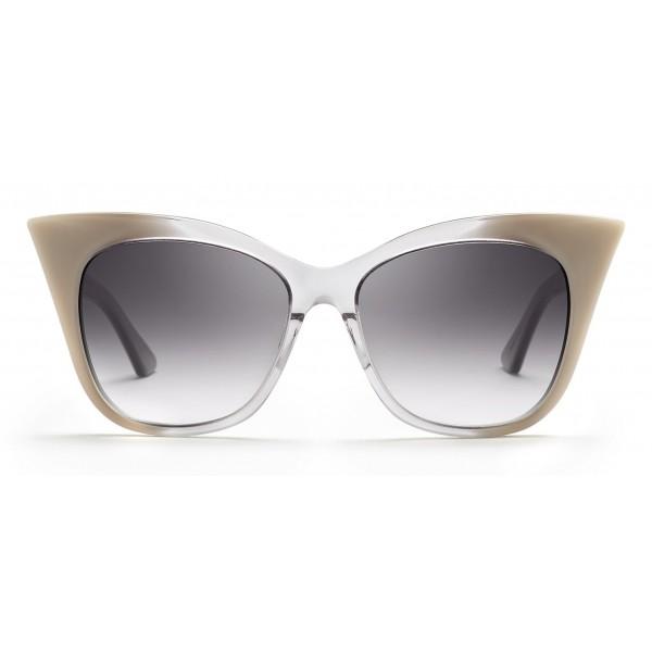 DITA - Magnifique - 22015 - Occhiali da Sole - DITA Eyewear