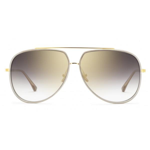 DITA - Condor-Two - 21010 - Occhiali da Sole - DITA Eyewear