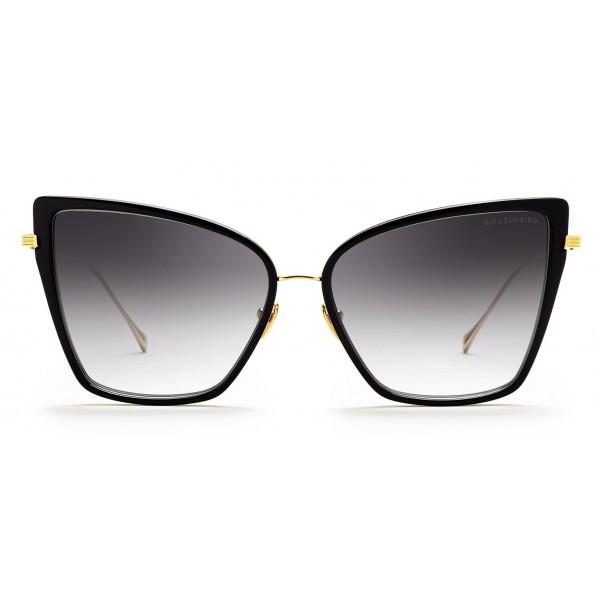 DITA - Sunbird - 21013 - Occhiali da Sole - DITA Eyewear