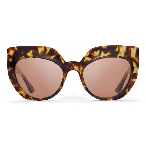 DITA - Conique - DTS514-53 - Occhiali da Sole - DITA Eyewear
