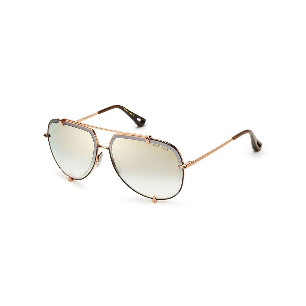 793f8248833 ... DITA - Talon - Step Down Lens - 23007DE - Sunglasses - DITA Eyewear ...