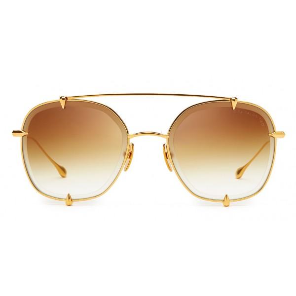 5e9b729ae7 DITA - Talon-Two - 23009 - Sunglasses - DITA Eyewear - Avvenice