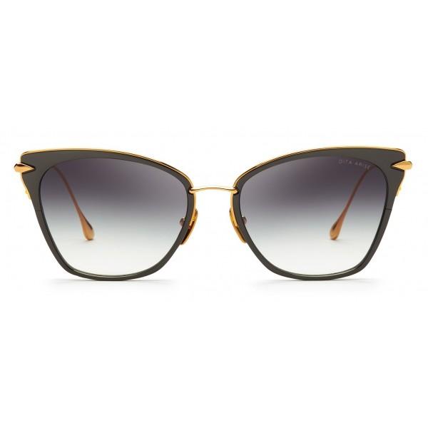 e21c72de8bb DITA - Arise - DRX-3041 - Sunglasses - DITA Eyewear
