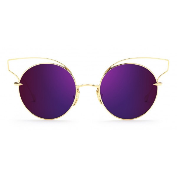 DITA - Believer - 23008 - Occhiali da Sole - DITA Eyewear