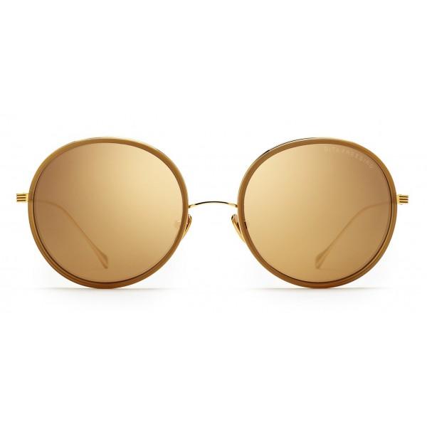 44215632e81 DITA - Freebird - 21012 - Sunglasses - DITA Eyewear