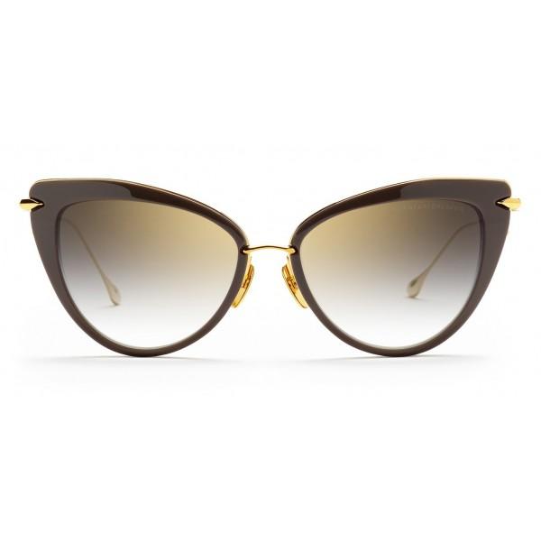 96d6ef32648e DITA - Heartbreaker - 22027 - Sunglasses - DITA Eyewear - Avvenice