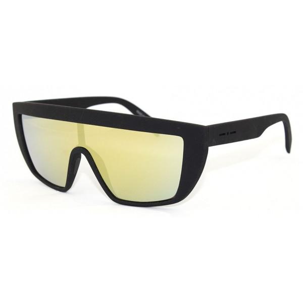 4f346a943a9e Sale Italia Independent - I-Plastik 0912 - Gianluca Vacchi - 009.000 -  Sunglasses - Gianluca