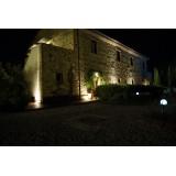 Tenuta l'Impostino - Taste and Tradition - 4 Giorni 3 Notti