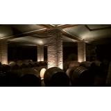 Tenuta l'Impostino - Wine Lover - 4 Giorni 3 Notti