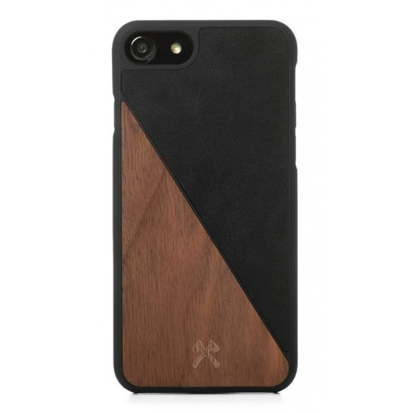 eco iphone 8 plus case