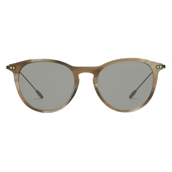 43f36f7a49 Giorgio Armani - Vintage Heritage - Sunglasses Vintage Heritage - Grey -  Sunglasses - Giorgio Armani