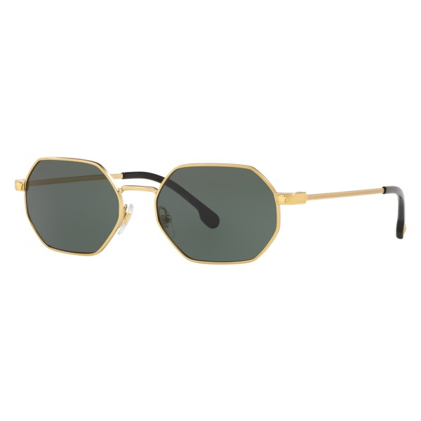 12473c2a45 Master P Versace Glasses - Image Of Glasses