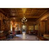 Castello di Spessa Golf & Wine Resort - Discovering Casanova - 3 Giorni 2 Notti
