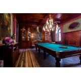 Castello di Spessa Golf & Wine Resort - Discovering Santarosa - 2 Giorni 1 Notte