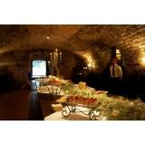 Castello di Spessa Golf & Wine Resort - Discovering Santarosa - 2 Days 1 Night