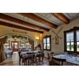Castello di Spessa - Santarosa - 2 Giorni 1 Notte