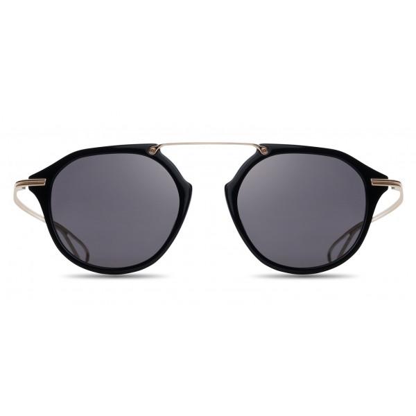 DITA - Kohn - DTS119 - Occhiali da Sole - DITA Eyewear