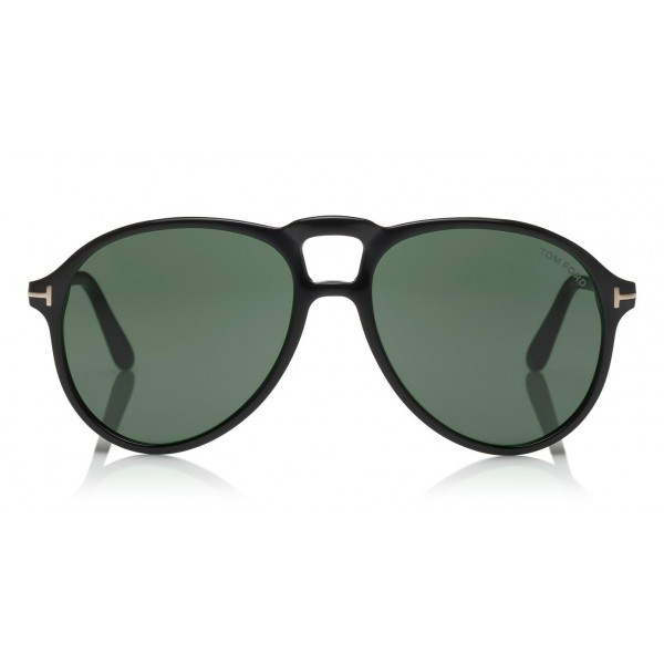 Acetate Sunglasses Pilot Eyewear Ft0645 Tom Lennon Ford 8n0vmNOw