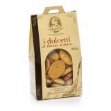 Biscotteria Veneziana - Carmelina Palmisano - Valigetta Dolcetti