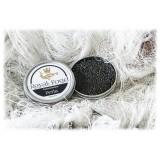 Royal Food Caviar - Pearl - Beluga Caviar - Huso and Naccarii Sturgeon - 30 g