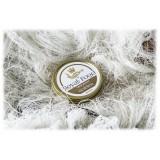 Royal Food Caviar - Golden - Siberian Caviar - Baeri Sturgeon - 30 g