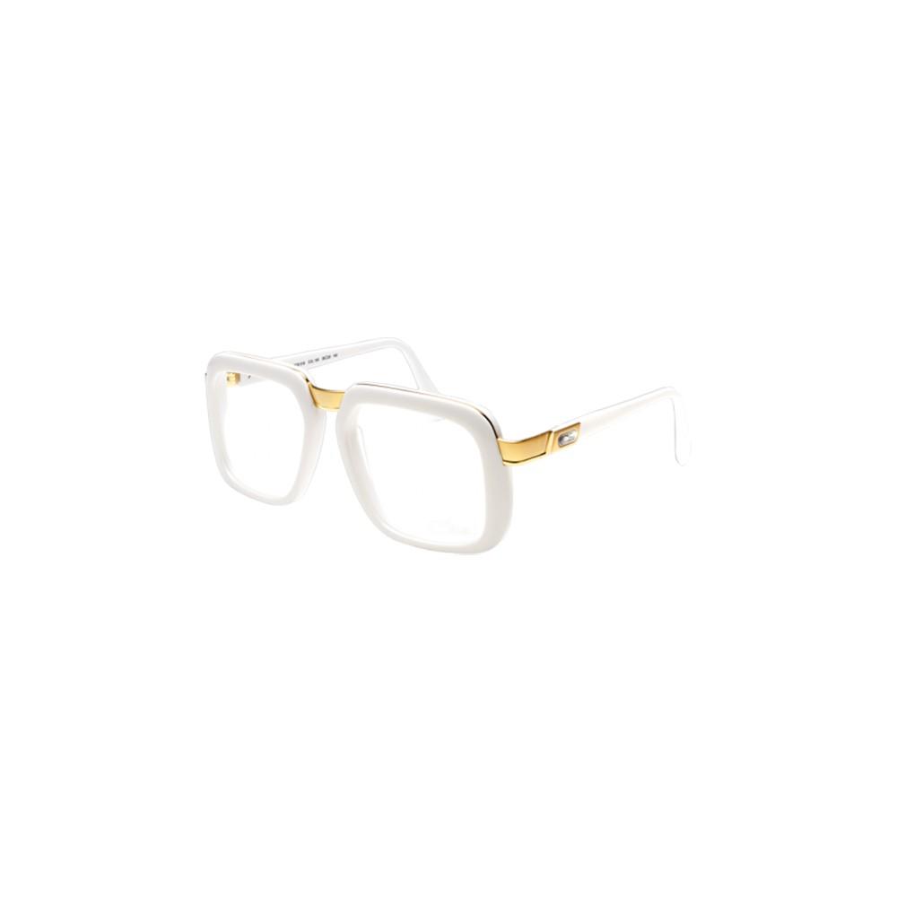 7c80a04ce7d ... Cazal - Vintage 616 - Legendary - White - Optical Glasses - Cazal  Eyewear