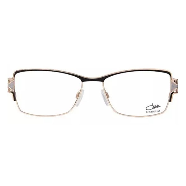 d1caa94311f Cazal - Vintage 1097 - Legendary - Black - Optical Glasses - Cazal Eyewear  - Avvenice