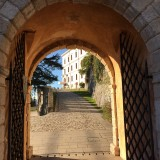 Castelbrando - Soggiorno a Corte - 4 Giorni 3 Notti