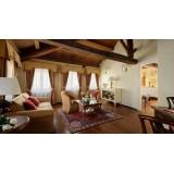 Castel Brando - Soggiorno a Corte - 4 Giorni 3 Notti
