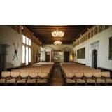 Castel Brando - Living in Court - 4 Days 3 Nights