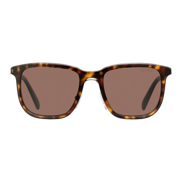 a9ddc26c582 Prada - Prada Redux - Turtle Square Sunglasses - Prada Redux Collection -  Sunglasses - Prada