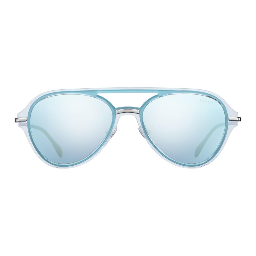 9718f3ced6db Prada - Prada Linea Rossa Spectrum - Lake Aviator Sunglasses - Prada  Spectrum Collection - Sunglasses ...