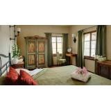 Castel Brando - Gourmet & Relax - 4 Giorni 3 Notti