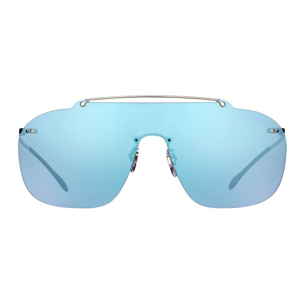 baf5f6c64abf ... clearance prada prada linea rossa constellation blue mask sunglasses  prada collection sunglasses 8f4b8 48ef5