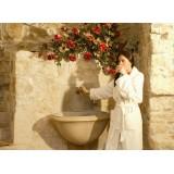 Castel Brando - Gourmet & Relax - 4 Days 3 Nights