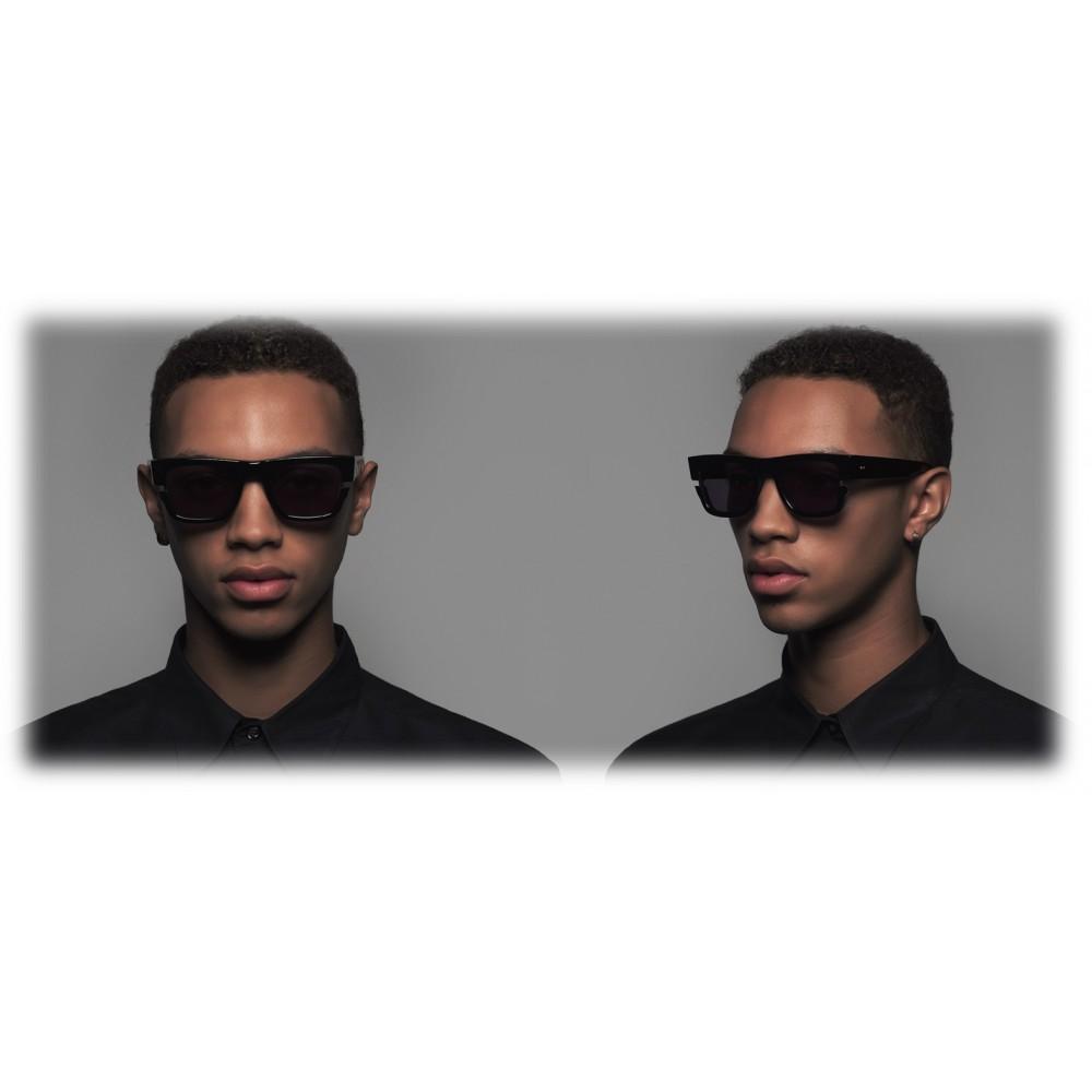 1ff94de9bfa DITA - Sekton - DTS122-53 - Sunglasses - DITA Eyewear - Avvenice