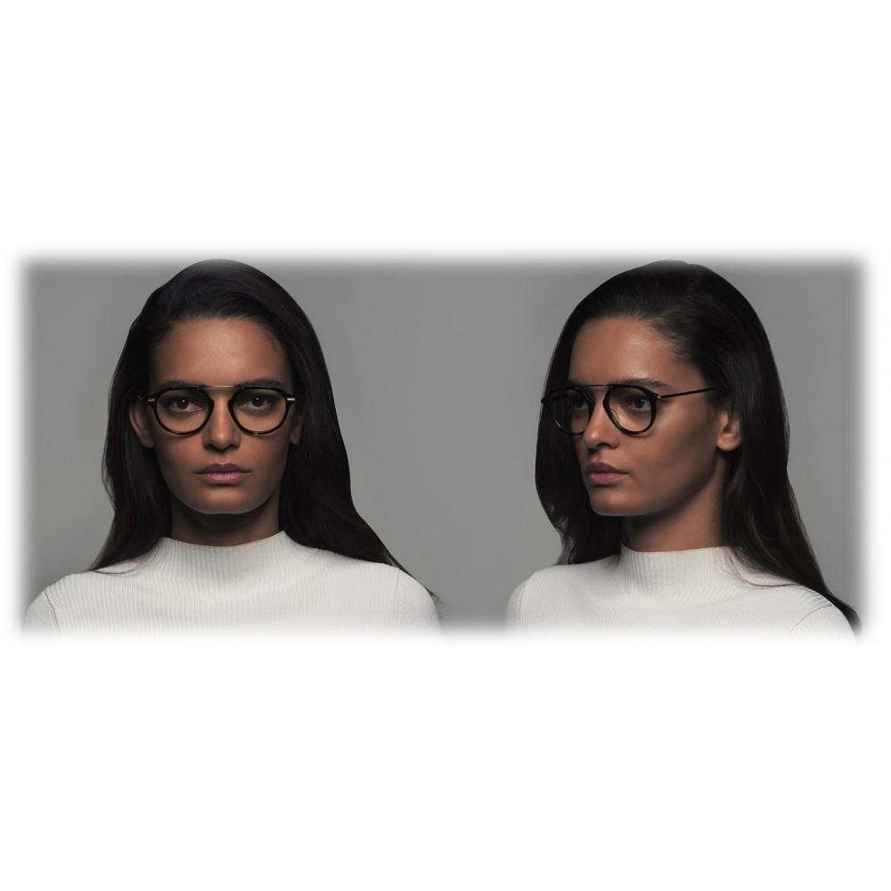 c6a7a29d703ff DITA - Kohn - DTX119 - Optical Glasses - DITA Eyewear - Avvenice