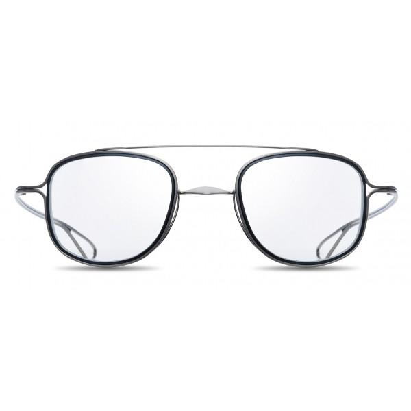 3d037a59d DITA - Tessel - DTX118-46 - Optical Glasses - DITA Eyewear - Avvenice