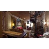 Castel Brando - Royal Package - 3 Giorni 2 Notti